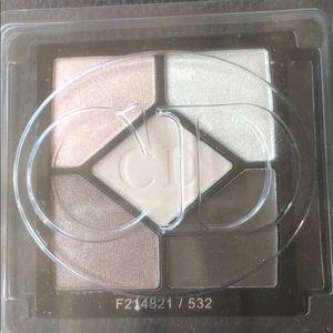 DIOR eyeshadow #532